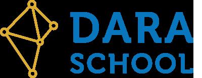 Dara School